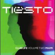 Tiësto - Club Life