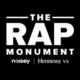 Noisey - The Rap Monument