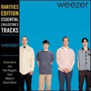 Weezer - Rarities Edition: Weezer (Blue Album)