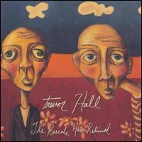 Trevor Hall - Rascals Have Returned [Maxi Single]