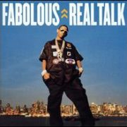 Fabolous - Real Talk [Clean]