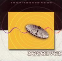 Various Artists - Receiver