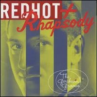 Various Artists - Red Hot + Rhapsody: The Gershwin Groove [Bonus Track]