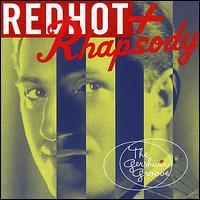 Various Artists - Red Hot + Rhapsody: The Gershwin Groove