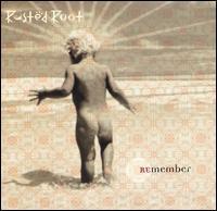 Earthman - Remember