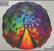 Muse - Resistance [Limited Edition] [CD/DVD]
