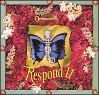 Various Artists - Respond