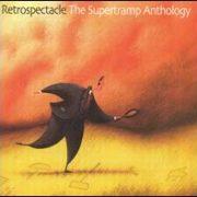 Supertramp - Retrospectacle: The Supertramp Anthology