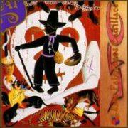 Los Fabulosos Cadillacs - Rey Azucar