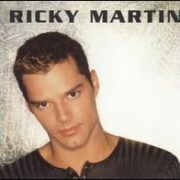 Ricky Martin - Ricky Martin [Australia Bonus Video Tracks]