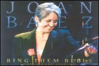 Joan Baez - Ring Them Bells [Collectors Edition]