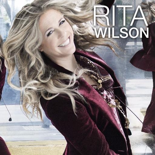 Rita Wilson - Rita Wilson