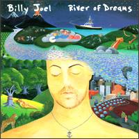 Billy Joel - River of Dreams [1998 Enhanced]
