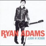 Ryan Adams - Rock N Roll [UK Bonus Track]