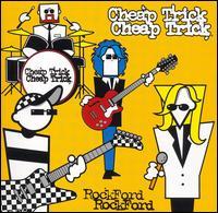 Cheap Trick - Rockford [Bonus Track]