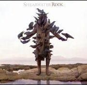 Shearwater - Rook
