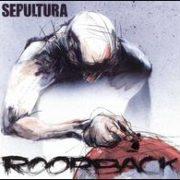 Sepultura - Roorback [Japan Bonus Track]