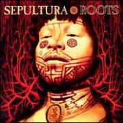 Sepultura - Roots [Bonus Track]