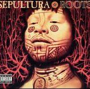Sepultura - Roots [Bonus Tracks]