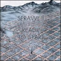Arcade Fire - Sprawl II