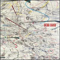 Debo Band - Debo Band