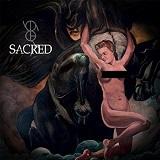 Sacred - Sacred EP