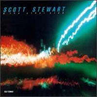 Scott Stewart - Scott Stewart & the Other Side