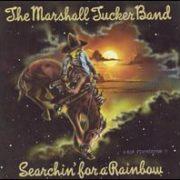 The Marshall Tucker Band - Searchin' for a Rainbow [Bonus Track]