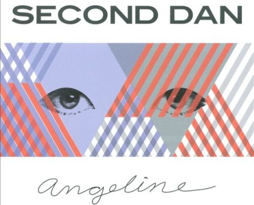 Second Dan - Angeline