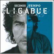 Ligabue - Secondo Tempo