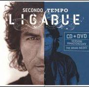 Ligabue - Secondo Tempo: Greatest Hits 96-05