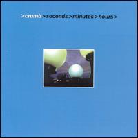 Crumb - Seconds