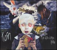 Korn - See You on the Other Side [Deluxe Edition Clean]