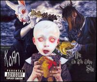 Korn - See You on the Other Side [Deluxe Edition]