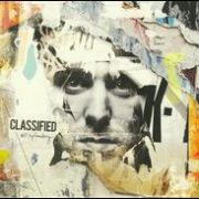 Classified - Self Explanatory