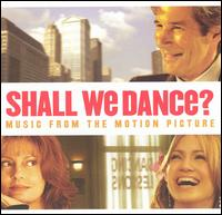 Original Soundtrack - Shall We Dance?