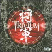Trivium - Shogun [Bonus Track]