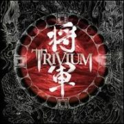 Trivium - Shogun [CD/DVD]