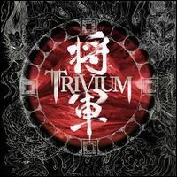Trivium - Shogun [CD/DVD]