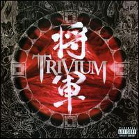 Trivium - Shogun