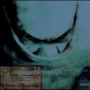 Disturbed - Sickness [10th Anniversary Edition] [Limited Edition]