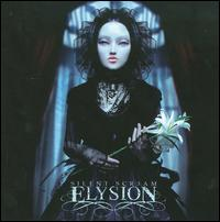 Elysion - Silent Scr3am