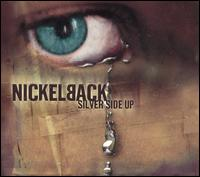 Nickelback - Silver Side Up: Roadrunner 25th Anniversary Edition
