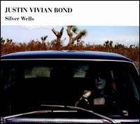 Justin Vivian Bond - Silver Wells