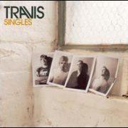 Goldfrapp - Singles