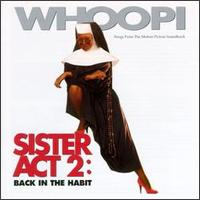Original Soundtrack - Sister Act 2: Back in the Habit