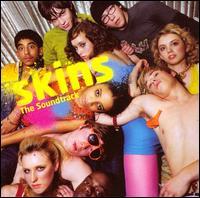 Various Artists - Skins