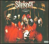 Slipknot - Slipknot [10th Anniversary Edition CD/DVD]