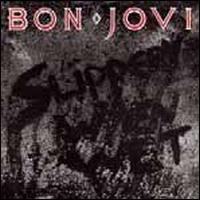 Bon Jovi - Slippery When Wet [Special Edition] [Bonus Tracks]