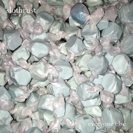 Slothrust - Everyone Else